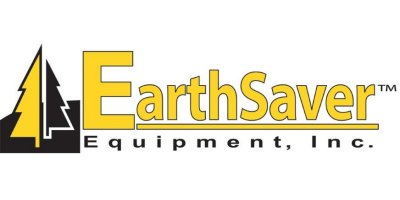 Earthsaver Equipment, Inc