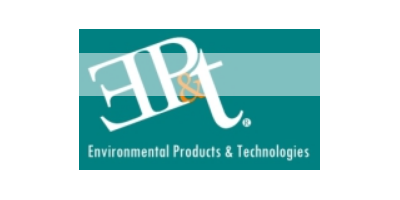 Environmental Products & Technologies Corporation (EPTC)