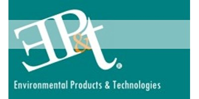 Environmental Products & Technologies Corp. (EPTC)