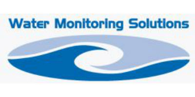 Water Monitoring Solutions, Inc.
