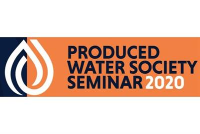 30th Annual Produced Water Society Seminar 2020-1
