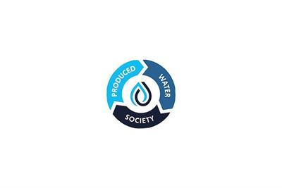 30th Annual Produced Water Society Seminar 2020