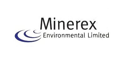 Minerex Environmental Ltd