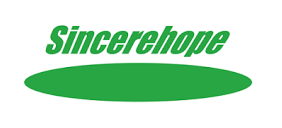 Sincerehope Industry Co., Ltd