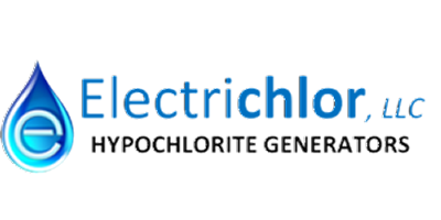 Electrichlor LLC