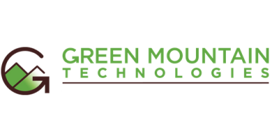 Green Mountain Technologies