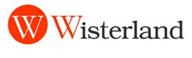 Wisterland