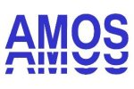 Amos Pumps (UK) Ltd