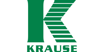Krause Manufacturing Inc (KMI)