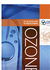 OZSL Definitive Guide to Understand Ozone Brochure