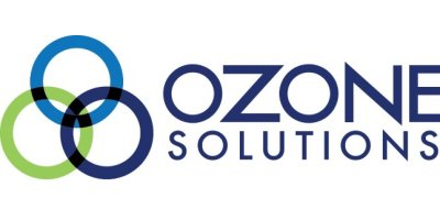 Ozone Solutions, Inc.