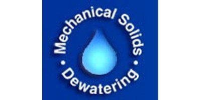 MSD Environmental Services, Inc.