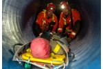 Confined Space Training Causes