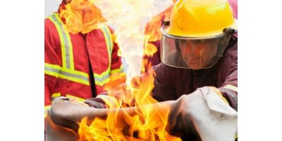Fire Safety Training Causes