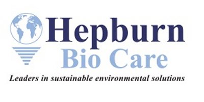 Hepburn Bio Care Ltd