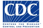 Centres for Disease Control and Prevention (CDC)