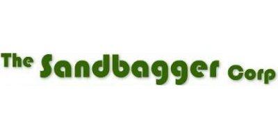 The Sandbagger Corp.