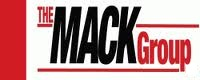 MACK Group, LLC