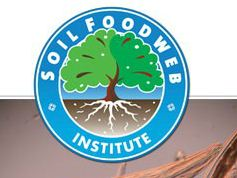 Soil Foodweb, Inc.