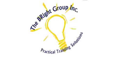 BRight Group Inc