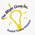 BRight Training & Safety Wear