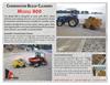 Cherrington 800 - Tractor or ATV