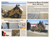 Cherrington - Model 440 Series - Beach Cleaner / Mobile Screeners - Brochure