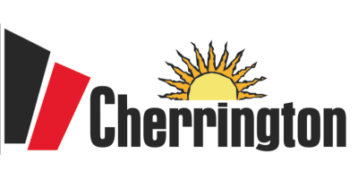 Cherrington Beach Cleaners & Mobile Screeners