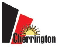 Cherrington Beachcleaners
