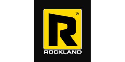 Rockland Manufacturing Company