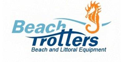 Beach Trotters SL