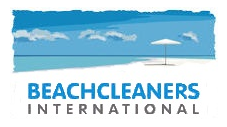 Beachcleaners International Pty Ltd