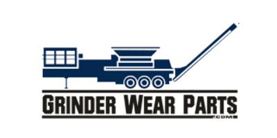 Grinder Wear Parts Inc.