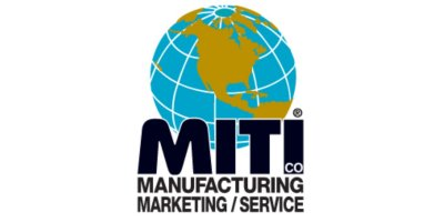 MITI Manufacturing Co Inc