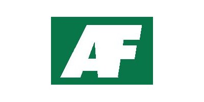 AF Pollution Abatement Systems, Inc.