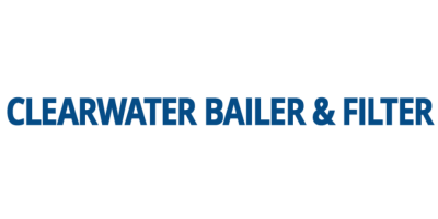 Clearwater Bailer & Filter
