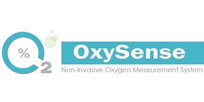 OxySense, Inc.