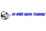 1st OSHA Safety Training
