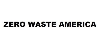 Zero Waste America (ZWA)