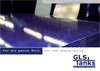 GLS Tanks International Brochure