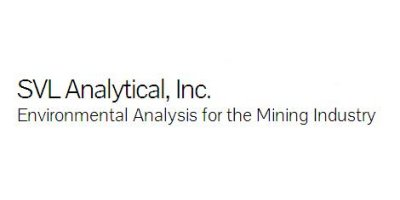 SVL Analytical, Inc.