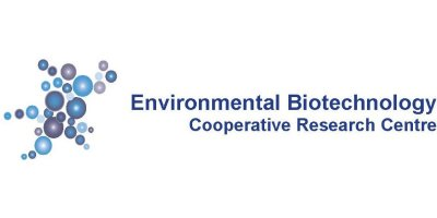 Environmental Biotechnology CRC Pty Ltd