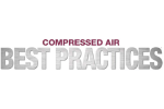 Compressed Air Best Practices Magazine