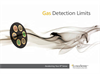LumaSense - Gas Detection Limits - Brochure
