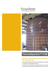 ThermalSpection™ CVM - Brochure
