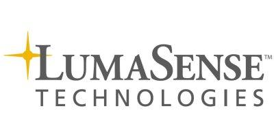 LumaSense Technologies, Inc.