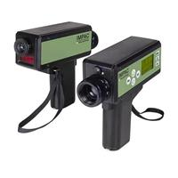 IMPAC - Model 8 pro Series - Portable, Digital Pyrometers for Non-Contact Temperature Measurement, 250 to 2500°C