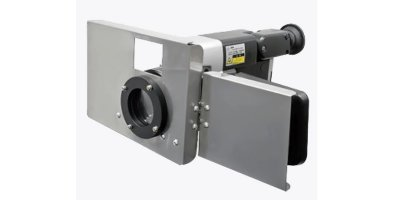 LumaSense InfReC - Model R300PB-TF - High Sensitivity Infrared Thermal Imaging Camera