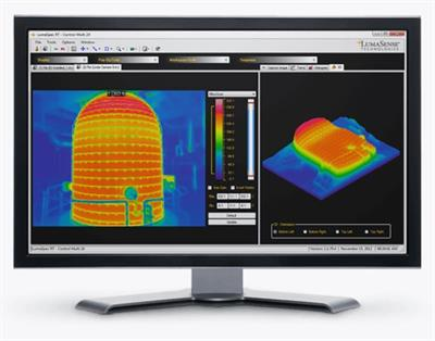 Windows-Based Thermal Imaging Software-2