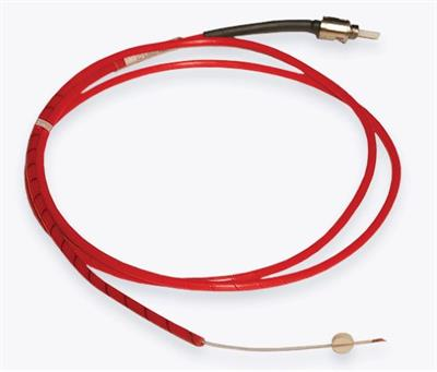 LumaSense - Model OTG-T - Fiber Optic Temperature Sensor